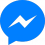 bestpractices:facebook_messenger-512.png