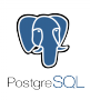engine:7.8:postgresql-logo.png